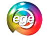 Ege TV Logo