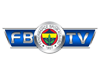 FB TV Logo