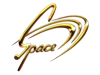 Space TV AZ izle